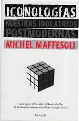 Iconologías - Michel Maffesoli - Libro completo (PDF)