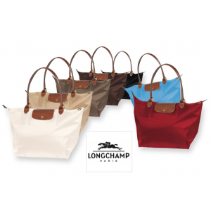Longchamp Prezzi
