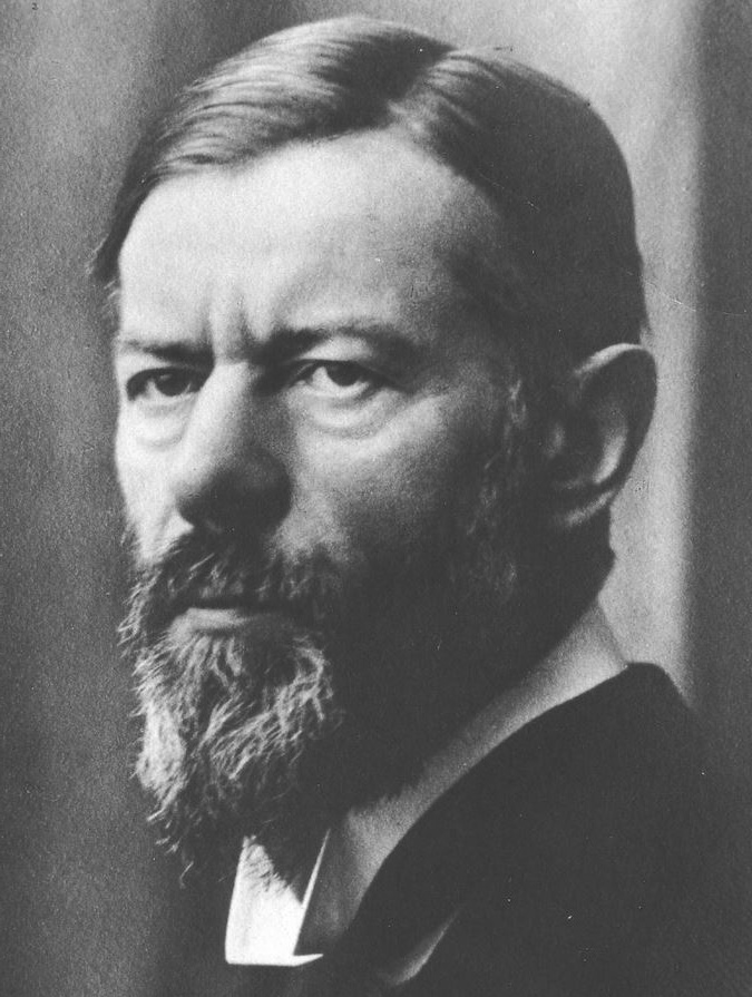 max weber bio Wikipedia: (artist) max weber: artworks by date list of works featured works (6) all artworks by date 1→10 (33) all artworks by date 10→1 (33) all artworks by name (33) styles cubism (12) expressionism (16) fauvism (5.