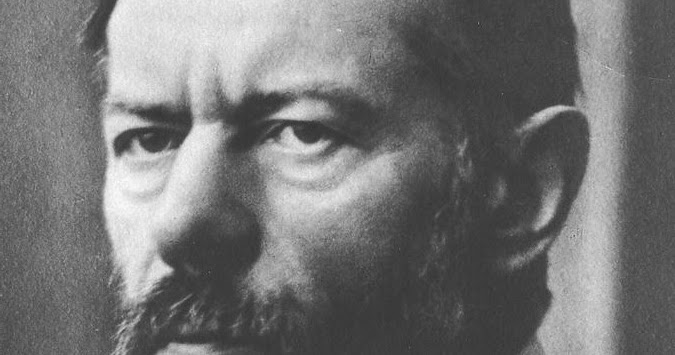 account of the life and works of max weber Unlike most editing & proofreading services, we edit for everything: grammar, spelling, punctuation, idea flow, sentence structure, & more get started now.