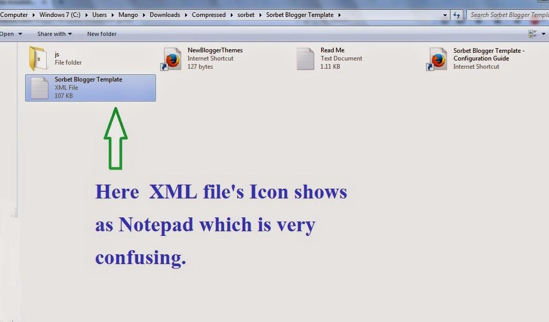 office 2003 windows 10 problem