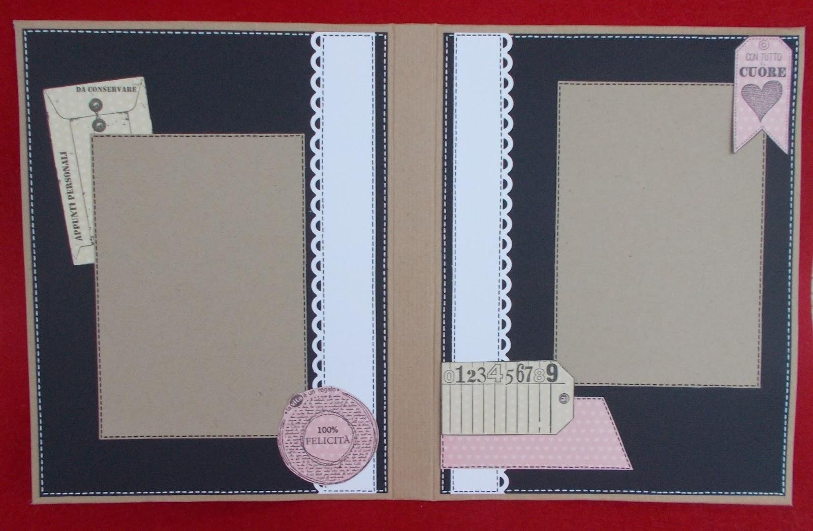 Floril ges design porta foto da tavolo - Porta bandiere da tavolo ...
