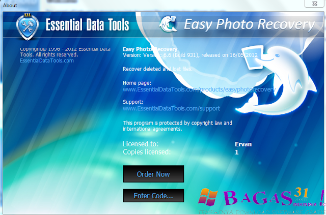 Easy Photo Recovery 6.6 Full Patch 2
