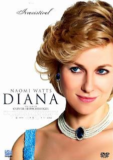 Assistir Diana Dublado Online HD
