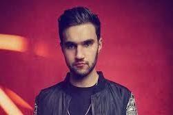 Philip George - DJ britânico