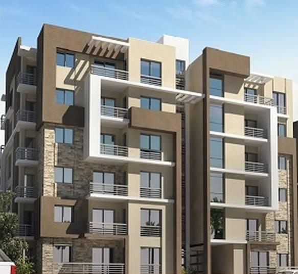 """الاسكان تعلن عن """" 25 الف """" وحدة سكنية جديدة ب 12 مدينة وتحدد موعد وشروط الحجز"""