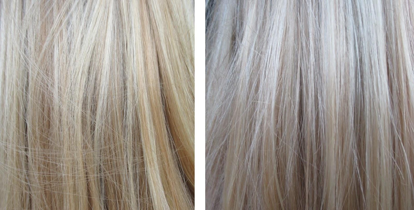 grijze haarverf kruidvat