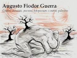 Augusto Fiodor Guerra