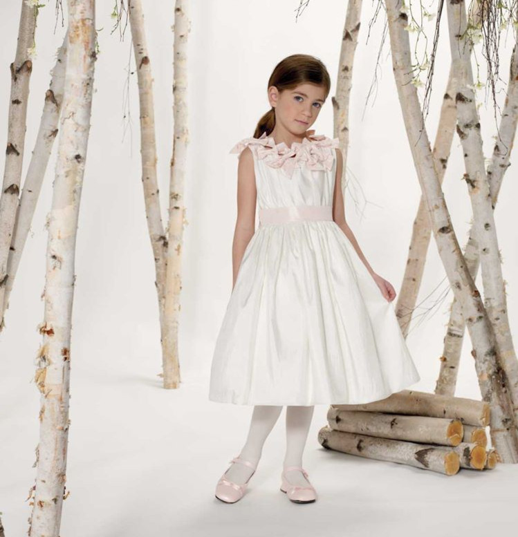 WhiteAzalea Junior Dresses Beautiful Junior Bridesmaid Dresses Your Best Choice