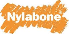 Nylabone Coupon