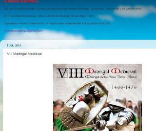 http://elrincondemadrigal.blogspot.com.es/2015/07/viii-madrigal-medieval.html