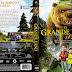 Capa DVD O Grande Urso