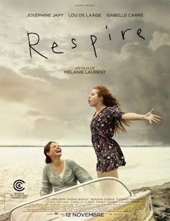 Respire (Respira) (2014) Online