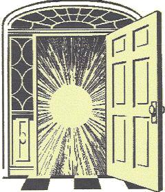 ufologia testimoni