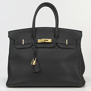 Birkin an english actress and singer, on a