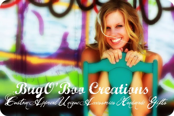 BugO'Boo Creations