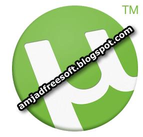 ... ® Pro v2.25 APK latest version free download   Amjad Free software