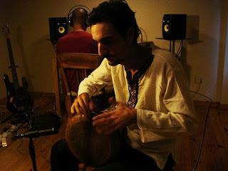 Darbuka,Serdar,Bagtir,perküsyon,percussion