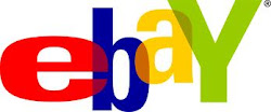 Click on the Ebay logo below to visit our Shop