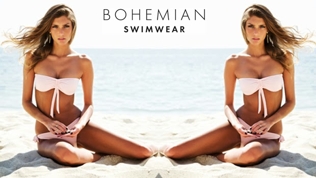 http://www.luxwoman.pt/passatempo-luxwomanbohemian-swimwear/#more-32386