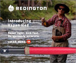 Redington Fly Fishing