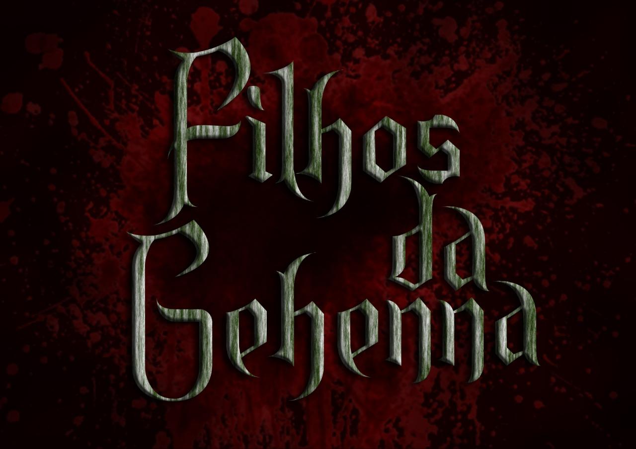 Filhos da Gehenna