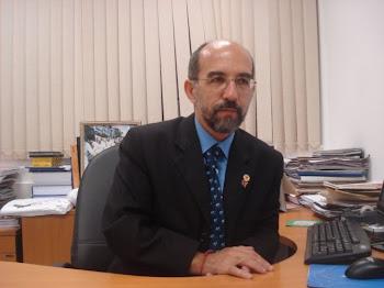DEPUTADO ÁLVARO GOMES