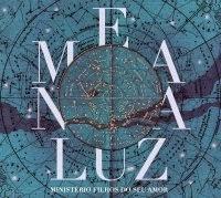 Ministério Filhos do Seu Amor – Emana Luz - CD completo online