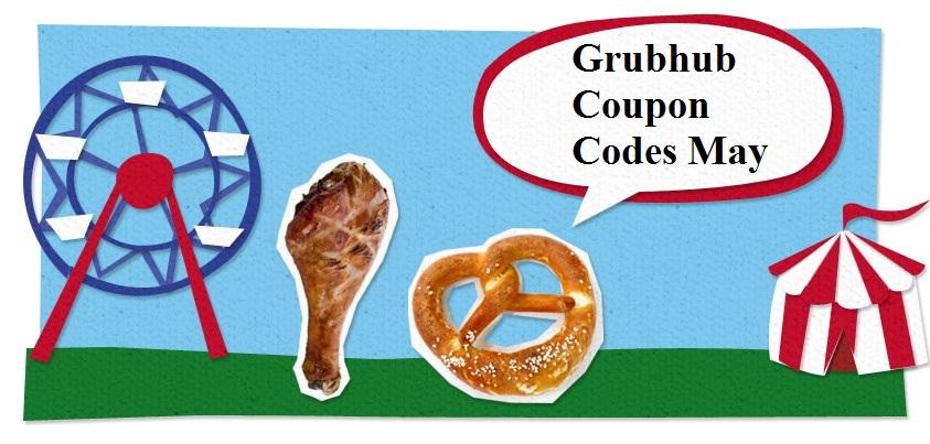 Grubhub coupon codes january 2018