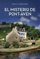 http://www.megustaleer.com/ficha/GR50344/el-misterio-de-pont-aven