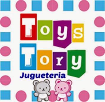 Toys.Tory.Jugueteria