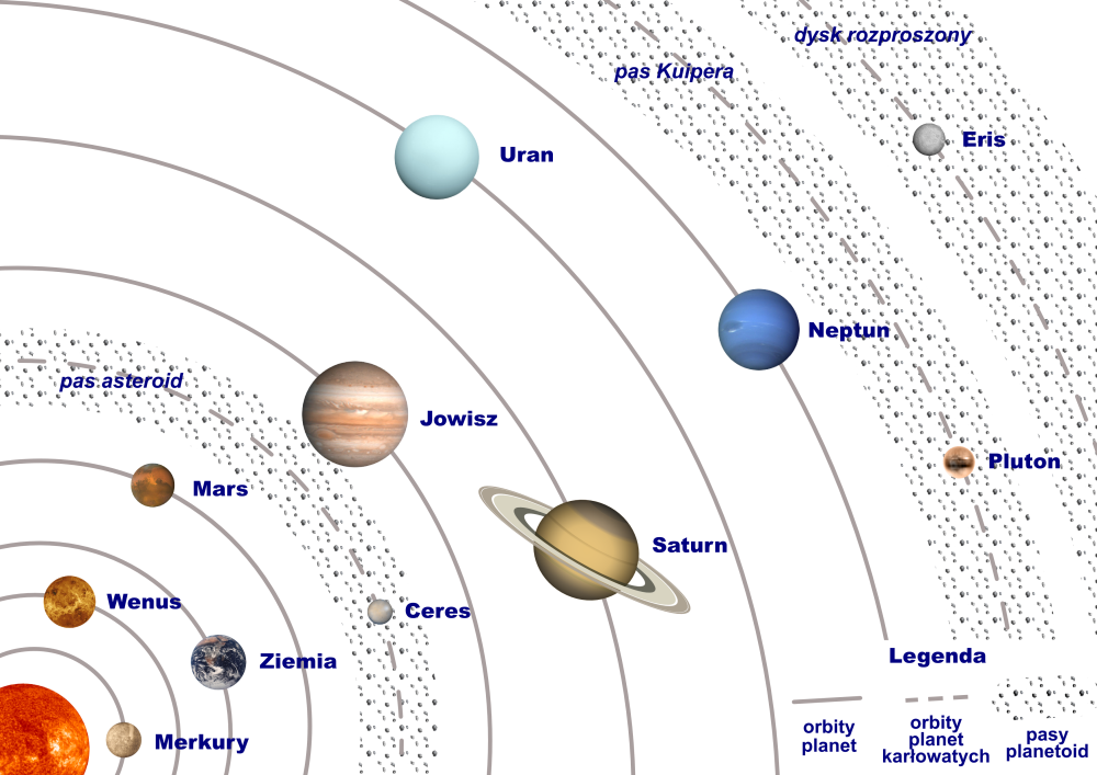 planets information in marathi - photo #15