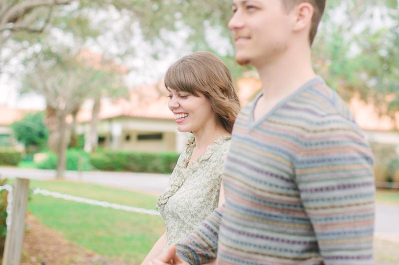 wedding anniversary photo