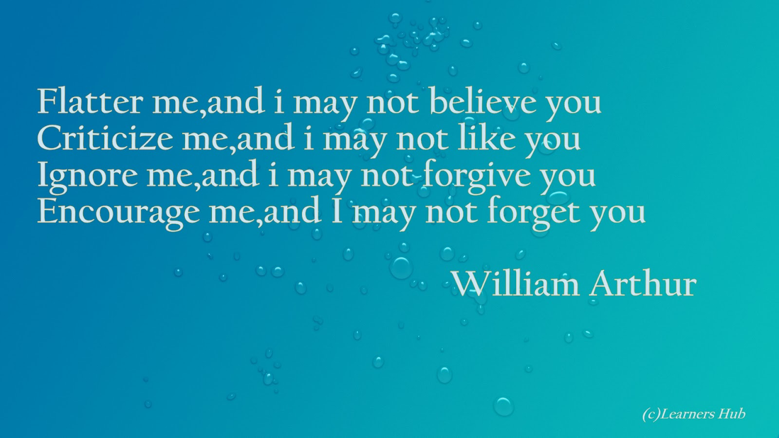 Encouraging Quotes. QuotesGram