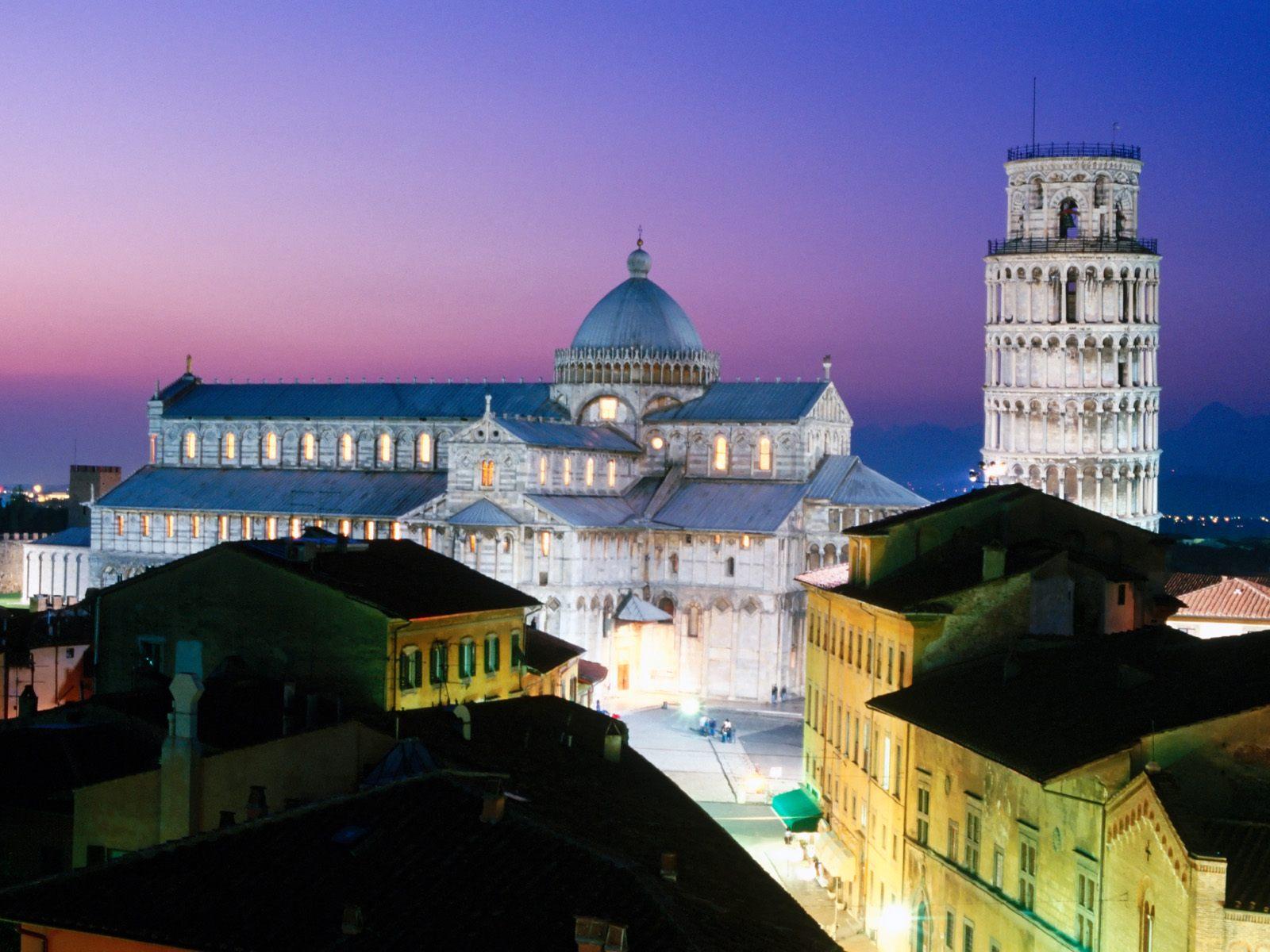 http://2.bp.blogspot.com/-3MHfdWlHaQY/Tcp4PNYwBdI/AAAAAAAACXc/lyEuDAwsvYI/s1600/Piazza+dei+Miracoli%252C+Pisa%252C+Italy.jpg