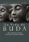 La Vida de Buda (Documental)