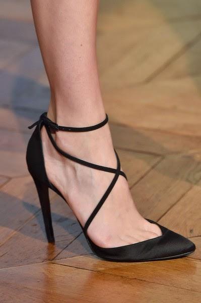 AlexisMabille-HauteCouture-Elblogdepatricia-Shoes-calzado-scarpe-zapatos