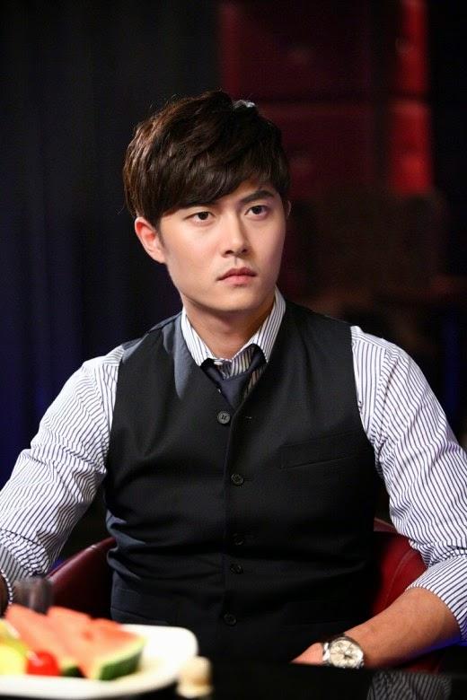 Jae Hee foto7