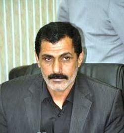 أخبار ونشاطات المجاهد السيد جبار الموسوي وسرايا حزب الله