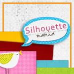 SLHOUETTE MANIA