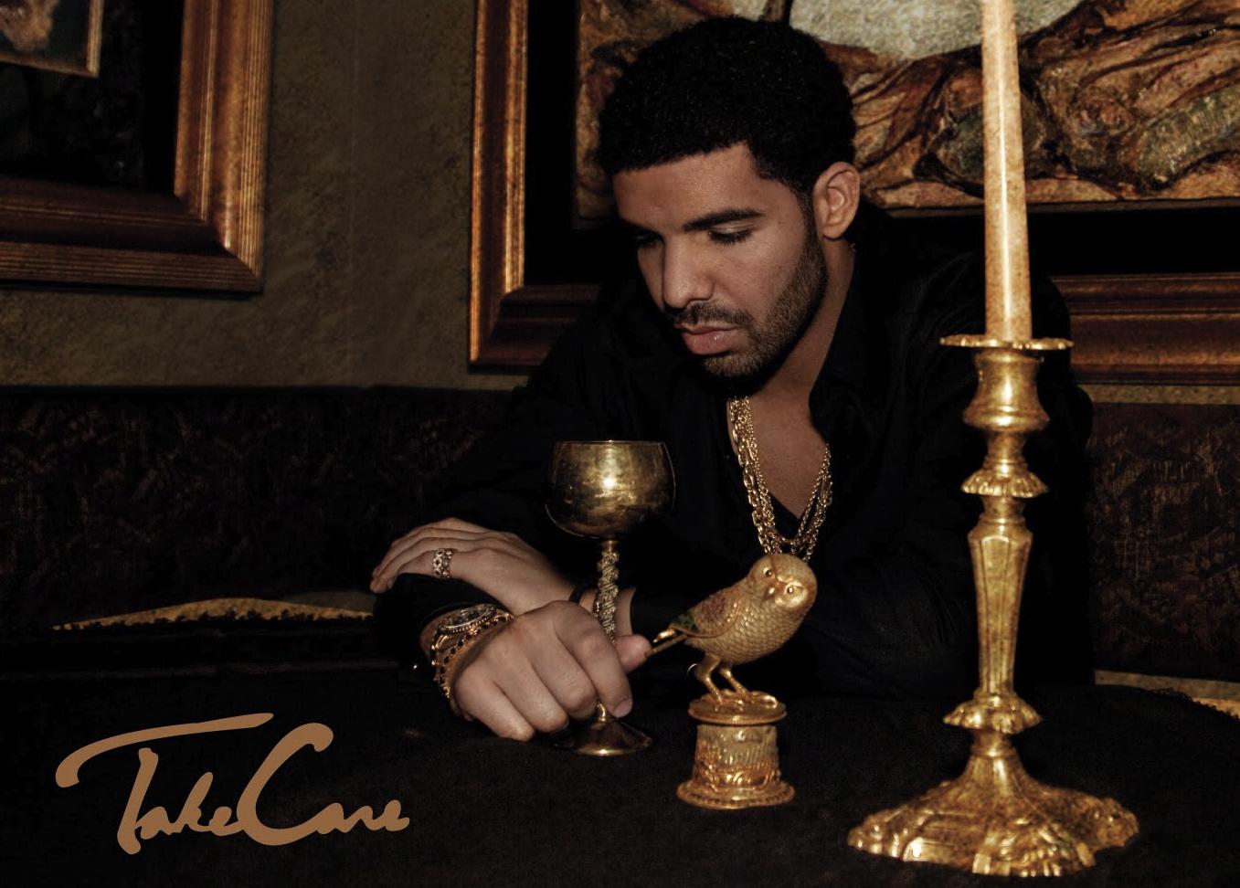http://2.bp.blogspot.com/-3MOVrU3w0F4/TqCzNW67PhI/AAAAAAAAEKI/lGzUL1K8c2s/s1600/Drake-Take+Care-Promo+Trailer.jpg