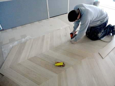 Houten Vloeren Tiel : Houten vloeren parketvloeren planken vloeren: wat bedoelen we nu