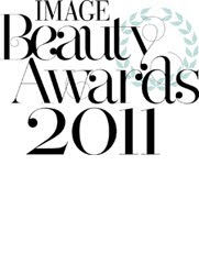 Premio Image Beauty Awards