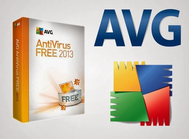 AVG Antivirus Free Download For Windows 7