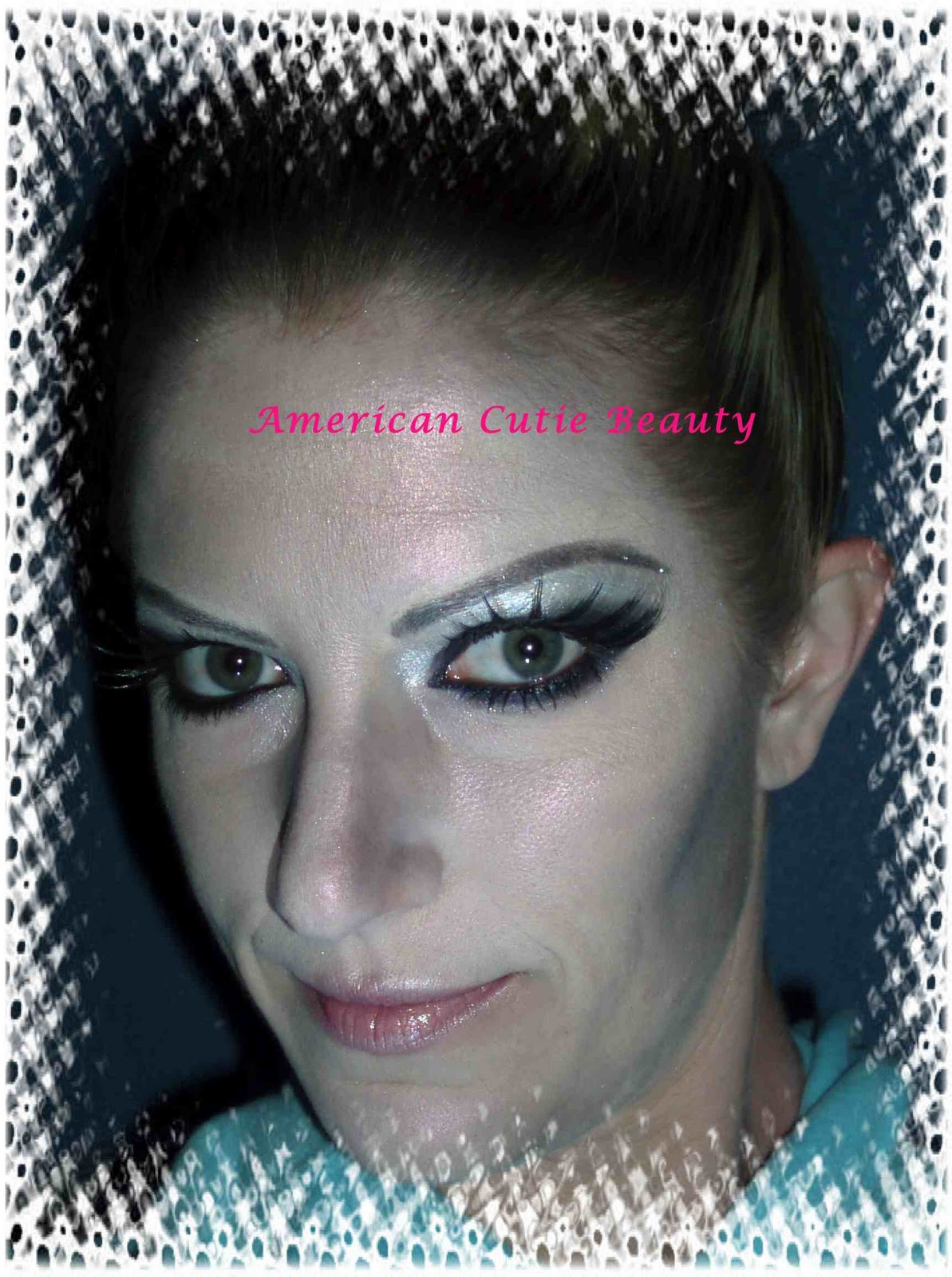 Beauty ideas using a Beauty Gems Makeup Pallet - Snapguide