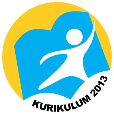 Logo Vector Kurikulum 2013, Logo Vector Kurikulum 2013 vector