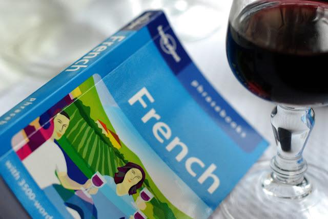French, Francophile, Paris, Parisian