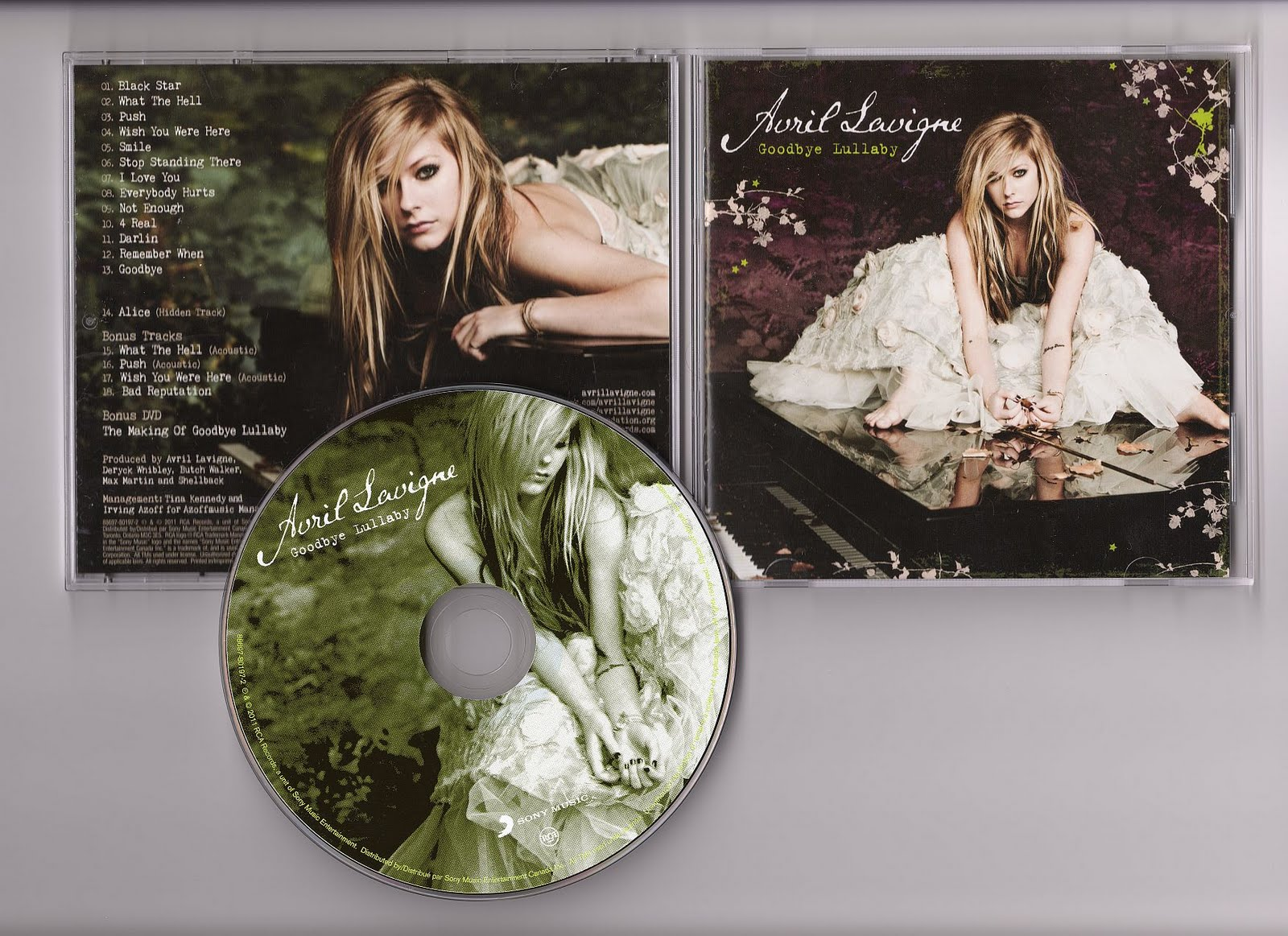 http://2.bp.blogspot.com/-3MVUuxOxNgA/TYhPrM3jXBI/AAAAAAAAIho/ZpxYRE2eWQA/s1600/00-avril_lavigne-goodbye_lullaby-%2528deluxe_edition%2529-%2528trusted_retail%2529-2011-scan.jpg