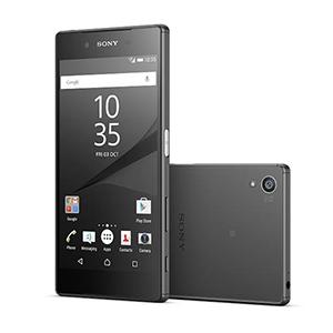 Tipe Hp Sony Xperia Yang Tahan Air Lengkap Dengan Gambar dan Harganya