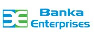 Banka enterprises